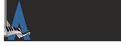 Audiovisioon Logo